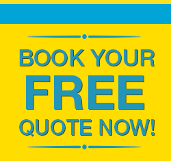 book your free quote