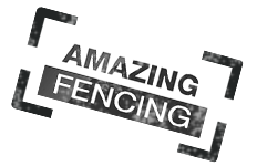 amazing fencing stamp