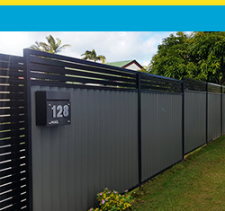 Amazing Fencing - Pro Fencing Contractors and Suppliers