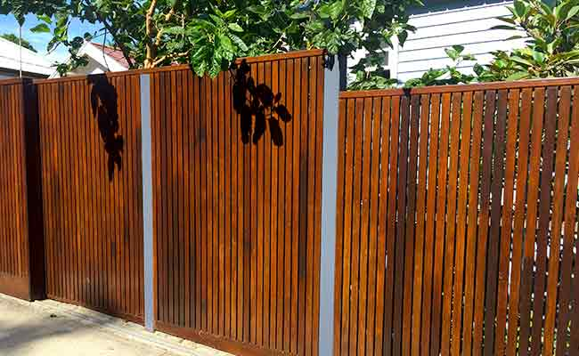 treated-timber-fence