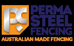 PermaSteel Steel Fencing Australia